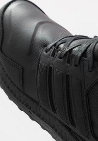adidas Originals - ULTRABOOST - Tenisky - coreblack - 5