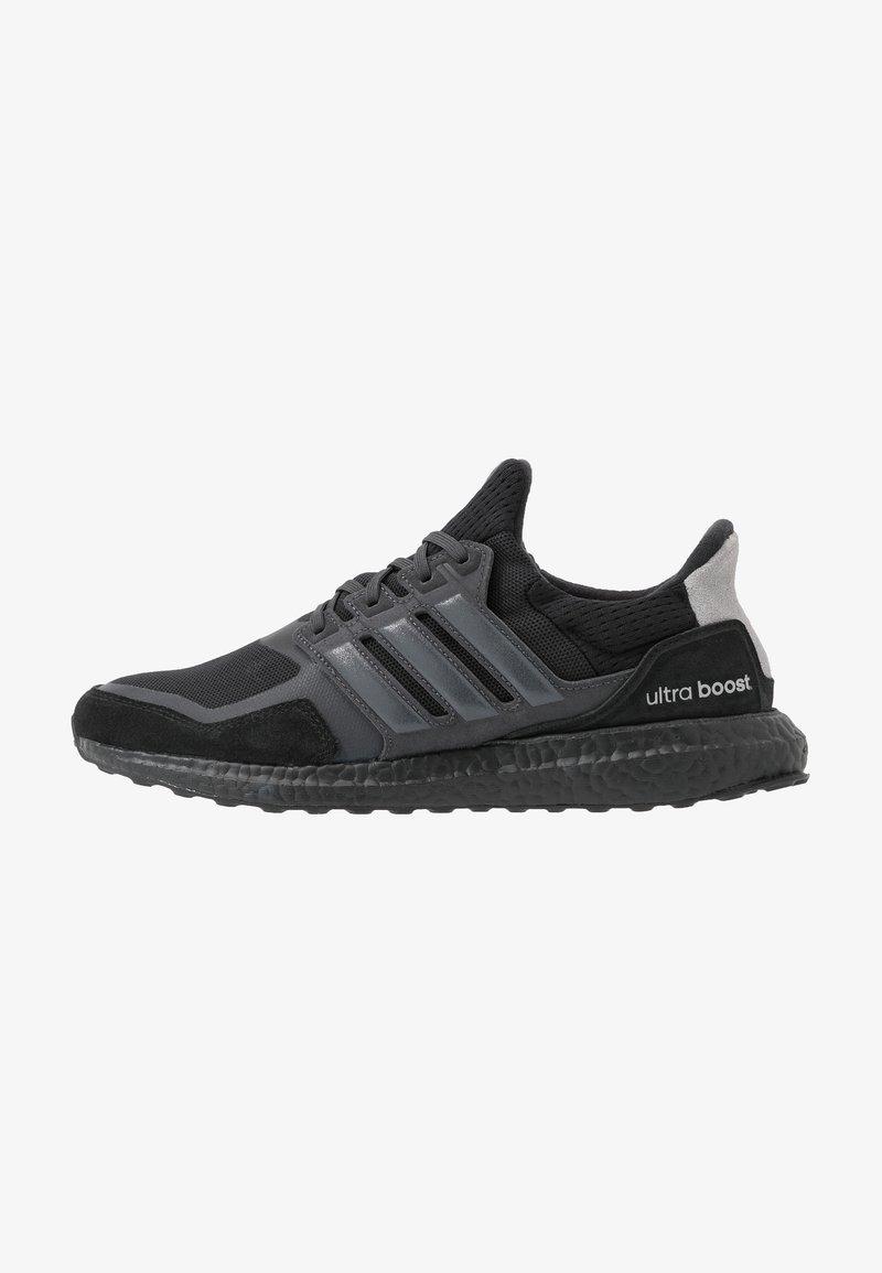 adidas Originals - ULTRABOOST S&L - Tenisky - core black/carbon/light granite