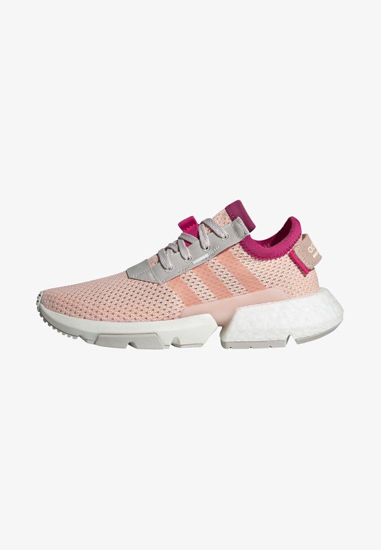 adidas Originals - POD-S3.1 SHOES - Sneaker low - grey