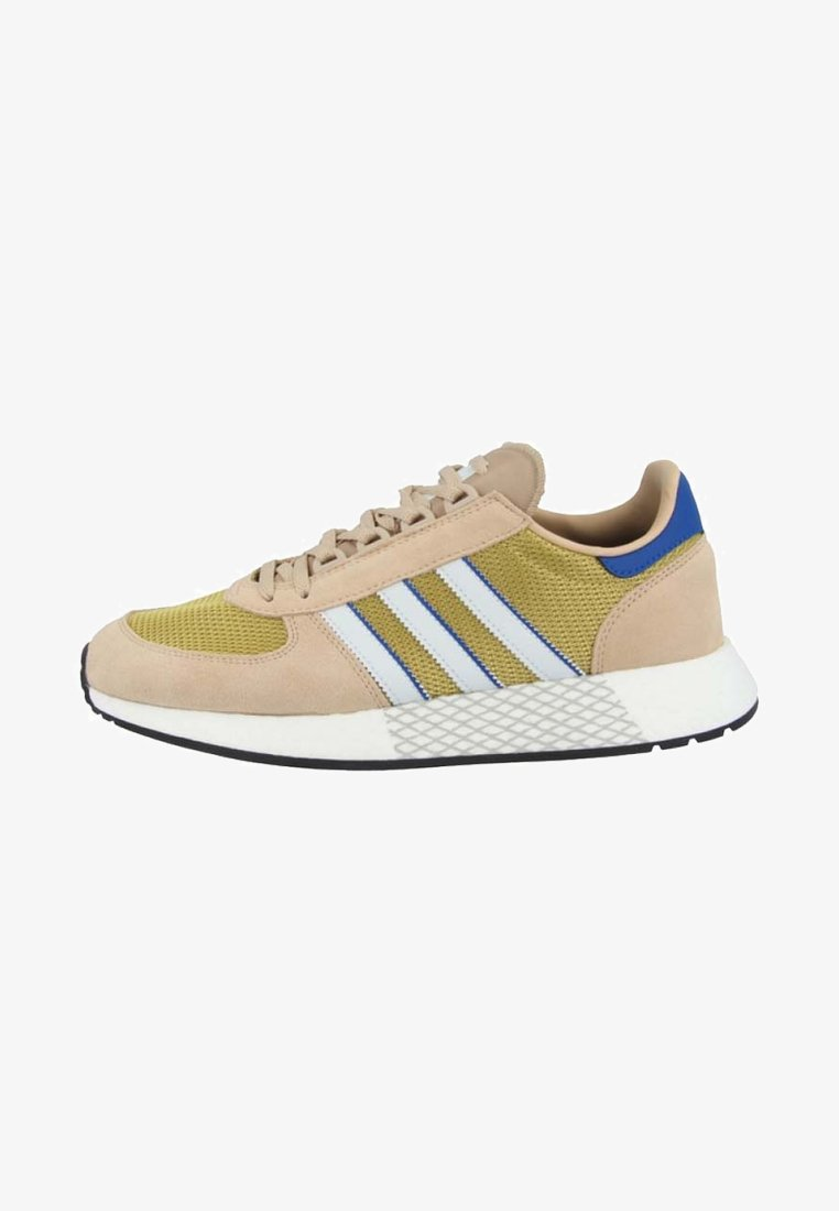 adidas Originals - Trainers - beige