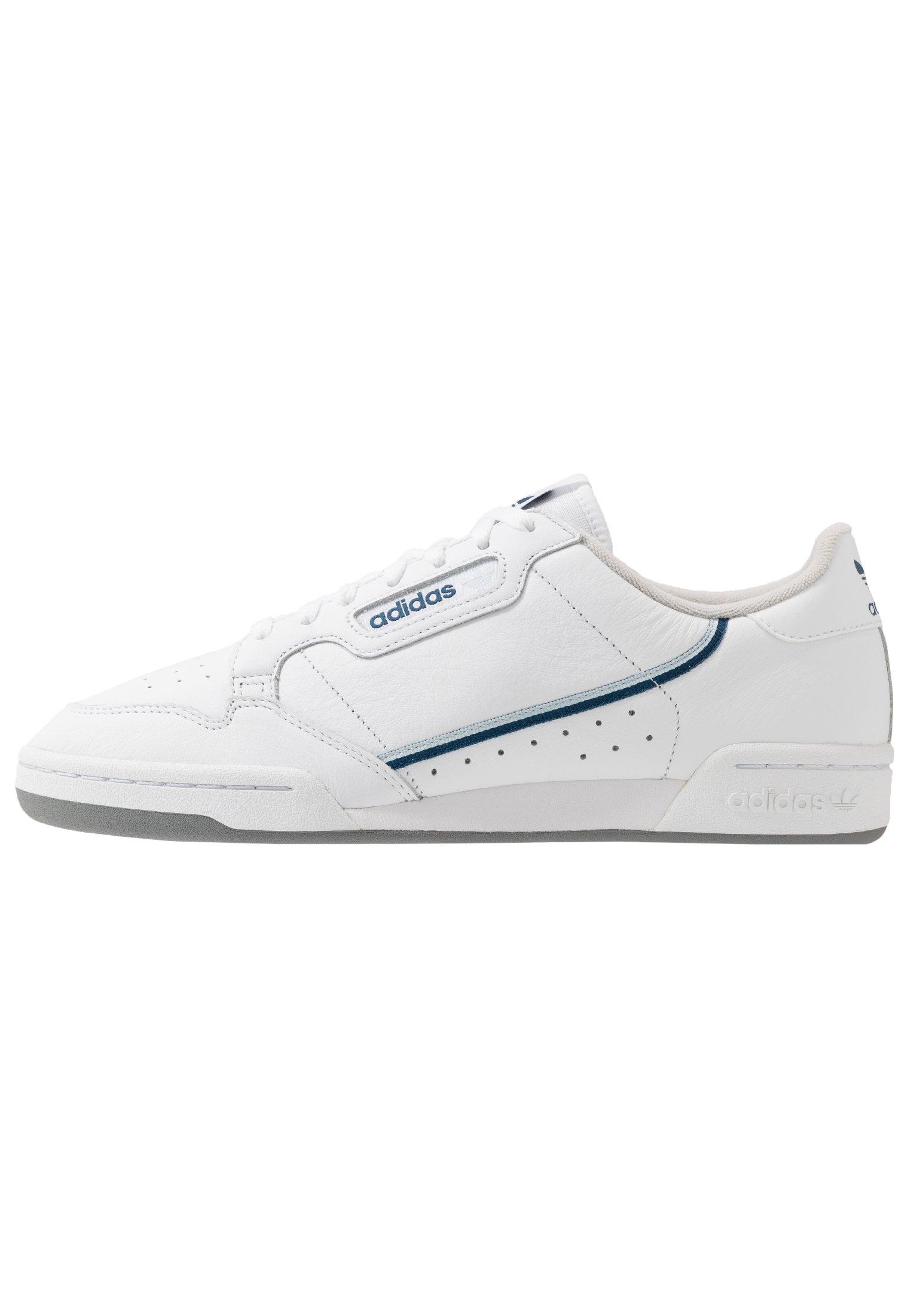 adidas Originals CONTINENTAL Sneakers basse footware