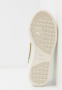adidas Originals - CONTINENTAL 80 - Sneakers laag - white tint/offwhite/core black - 7