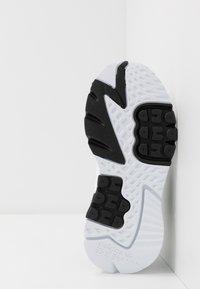 adidas Originals - NITE JOGGER - STAR WARS - Sneakers laag - footwear white/core black - 4