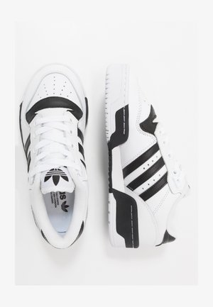 RIVALRY  - Zapatillas - footwear white/core black