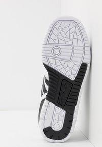adidas Originals - RIVALRY  - Sneakers laag - footwear white/core black - 4
