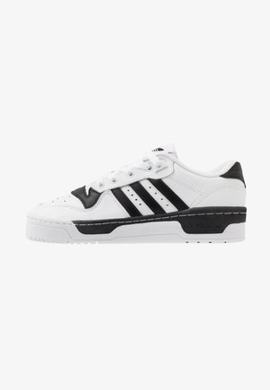 RIVALRY  - Trainers - footwear white/core black