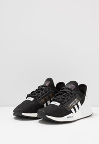 adidas Originals - NMD_R1.V2 - Trainers - core black/footwear white - 2