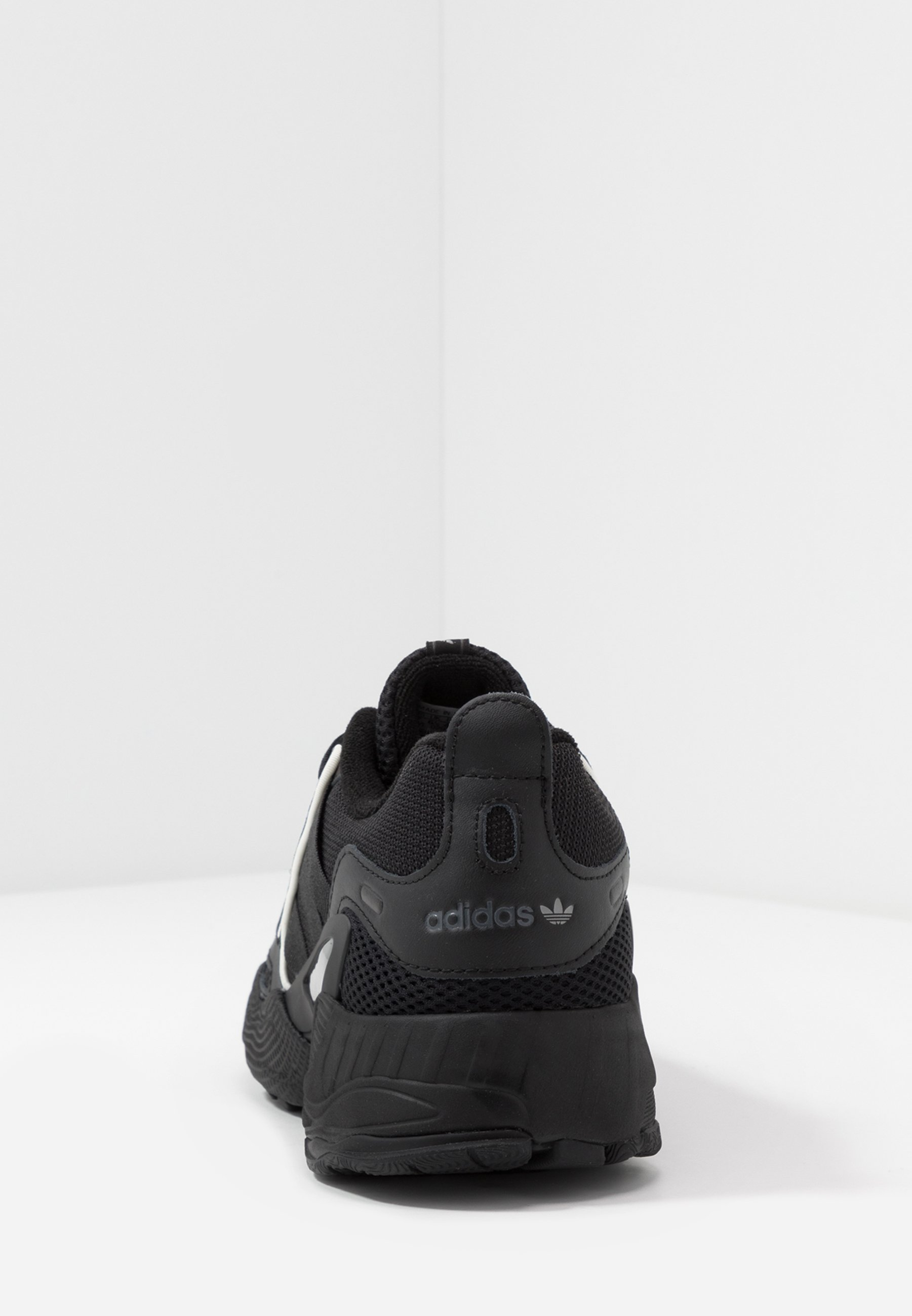 Adidas Originals Eqt Gazelle - Sneakers Core Black/crystal White