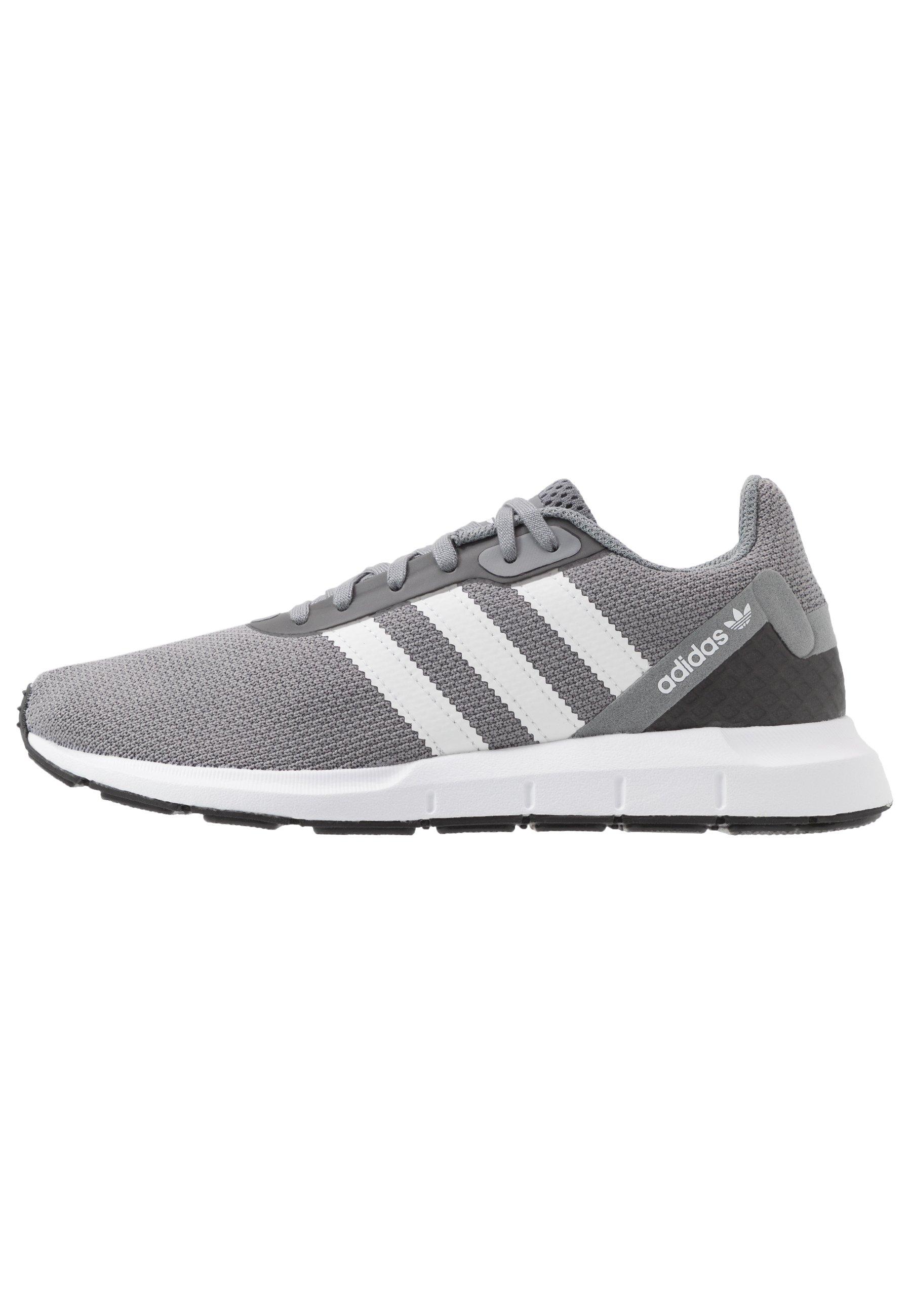adidas Originals SWIFT RUN Sneakers grey threefootwear