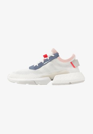 POD-S3.1 - Sneakers basse - footwwar white/grey one