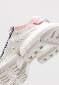 adidas Originals - POD-S3.1 - Sneakers laag - footwwar white/grey one - 5