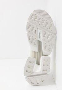adidas Originals - POD-S3.1 - Sneakers laag - footwwar white/grey one - 4