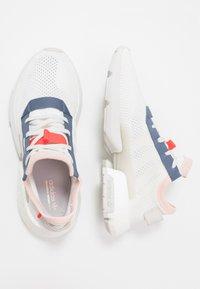 adidas Originals - POD-S3.1 - Sneakers laag - footwwar white/grey one - 1