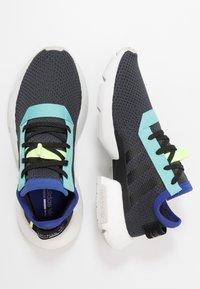 adidas Originals - POD-S3.1 - Sneakers - carbon/core black - 1