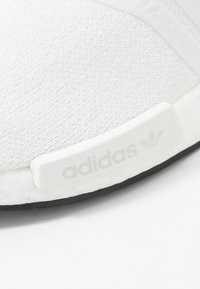 adidas Originals - NMD_R1 - Sneakers - footwear white/vapour pink - 2