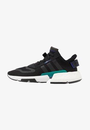 POD-S3.1 - Sneakers - core black