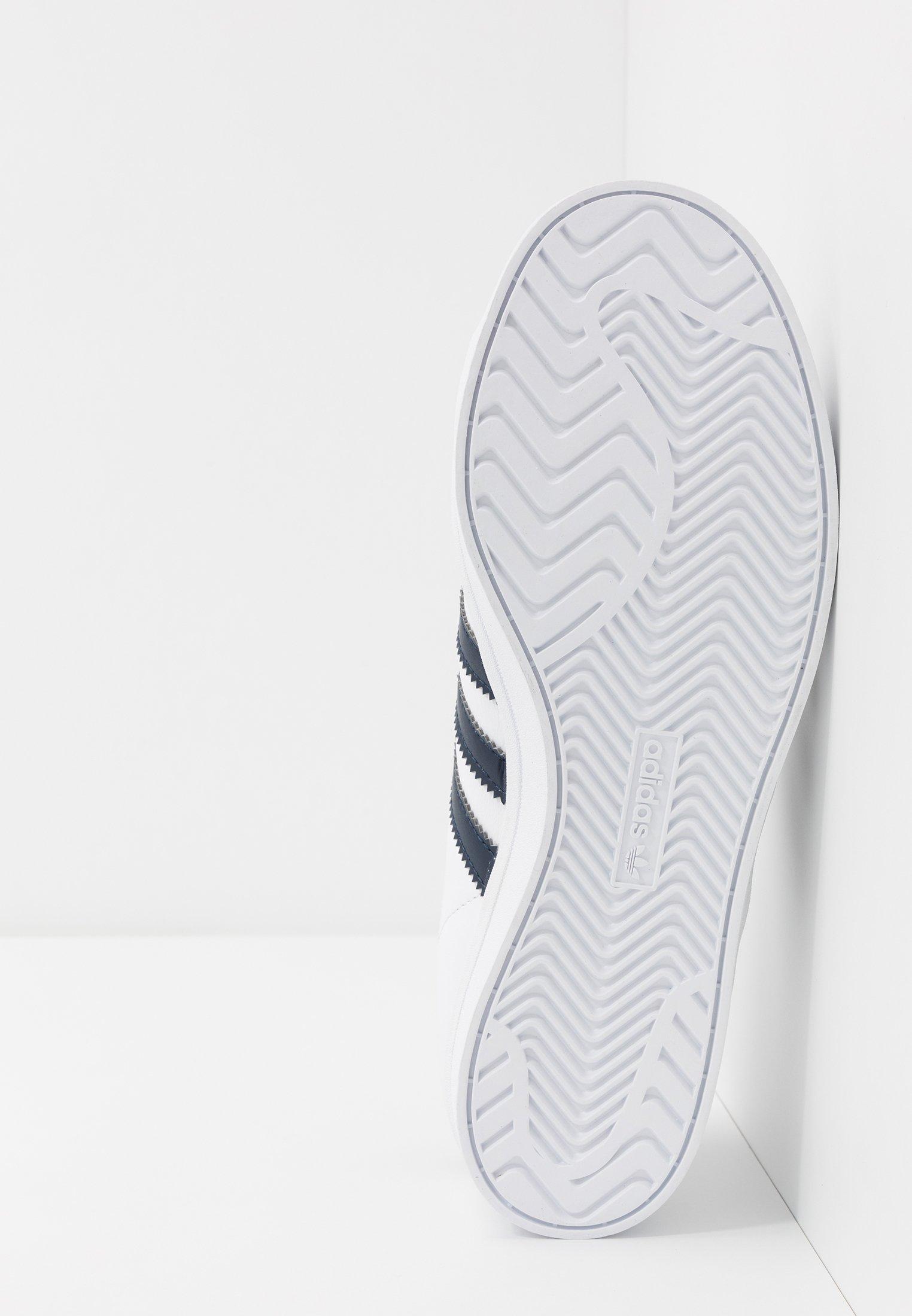 footware Originals STARBaskets collegiate adidas COAST navy basses white lFKTc1J