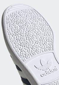 adidas Originals - JOGGER SHOES - Sneakers basse - blue - 8