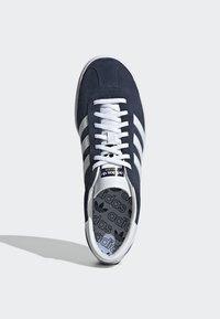 adidas Originals - JOGGER SHOES - Sneakers basse - blue - 2