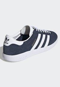 adidas Originals - JOGGER SHOES - Sneakers basse - blue - 4