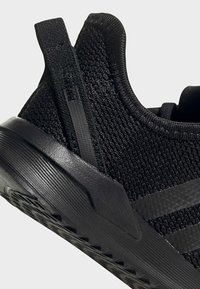 adidas Originals - PATH RUN SHOES - Trainers - black - 7