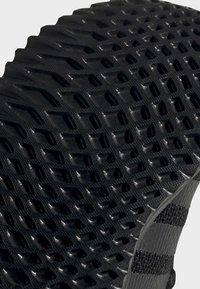 adidas Originals - PATH RUN SHOES - Trainers - black - 8