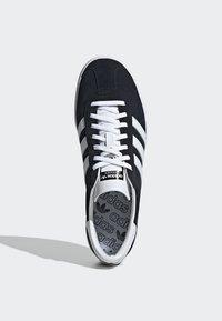 adidas Originals - JOGGER SHOES - Sneaker low - black - 2