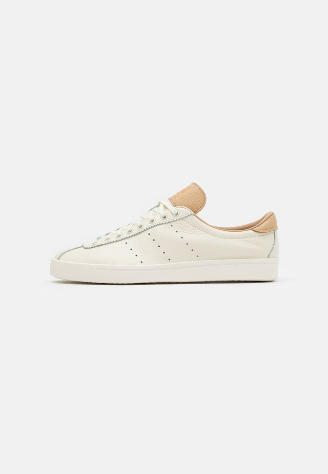 LACOMBE TERRACE SPORTS INSPIRED SHOES - Trainers - offwhite