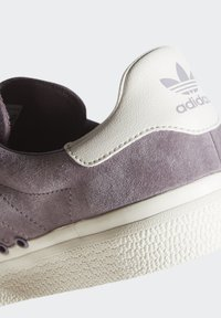 adidas Originals - 3MC SHOES - Joggesko - purple - 8