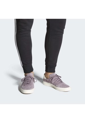 3MC SHOES - Trainers - purple