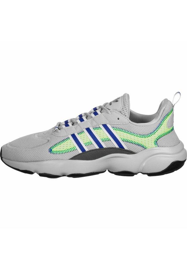 HAIWEE - Sneaker low - grey/blue
