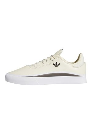 SABALO SHOES - Sneakers laag - white