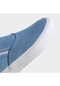 adidas Originals - 3MC SHOES - Sneakers basse - blue - 8