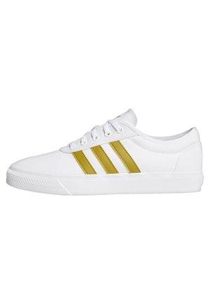 ADI-EASE SHOES - Sneaker low - white