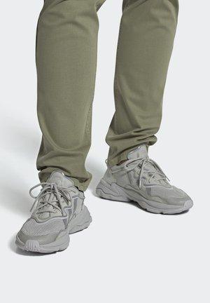 OZWEEGO - Sneakers - grey