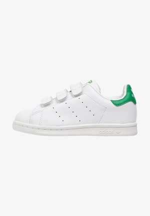 STAN SMITH - Matalavartiset tennarit - white