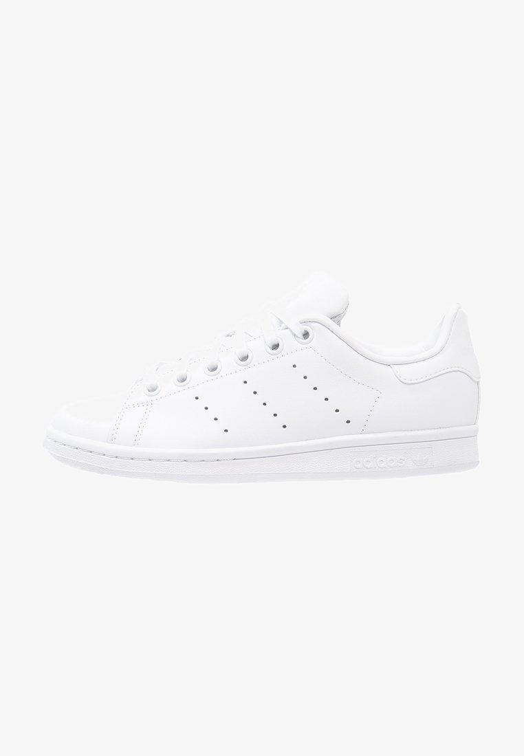 adidas Originals - STAN SMITH - Sneakers laag - white