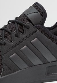 adidas Originals - X_PLR - Sneakers - core black - 5
