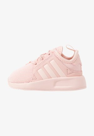 X_PLR  - Babyschoenen - light pink