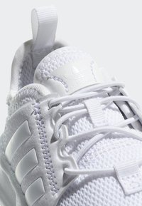 adidas Originals - X_PLR - Trainers - footwear white - 6