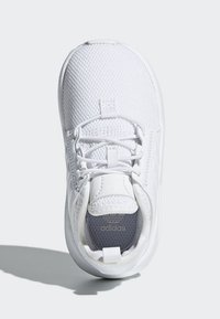 adidas Originals - X_PLR - Trainers - footwear white - 1