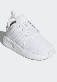 adidas Originals - X_PLR - Trainers - footwear white - 2