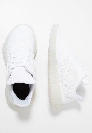 SOBAKOV MODERN - Sneakers laag - footwear white