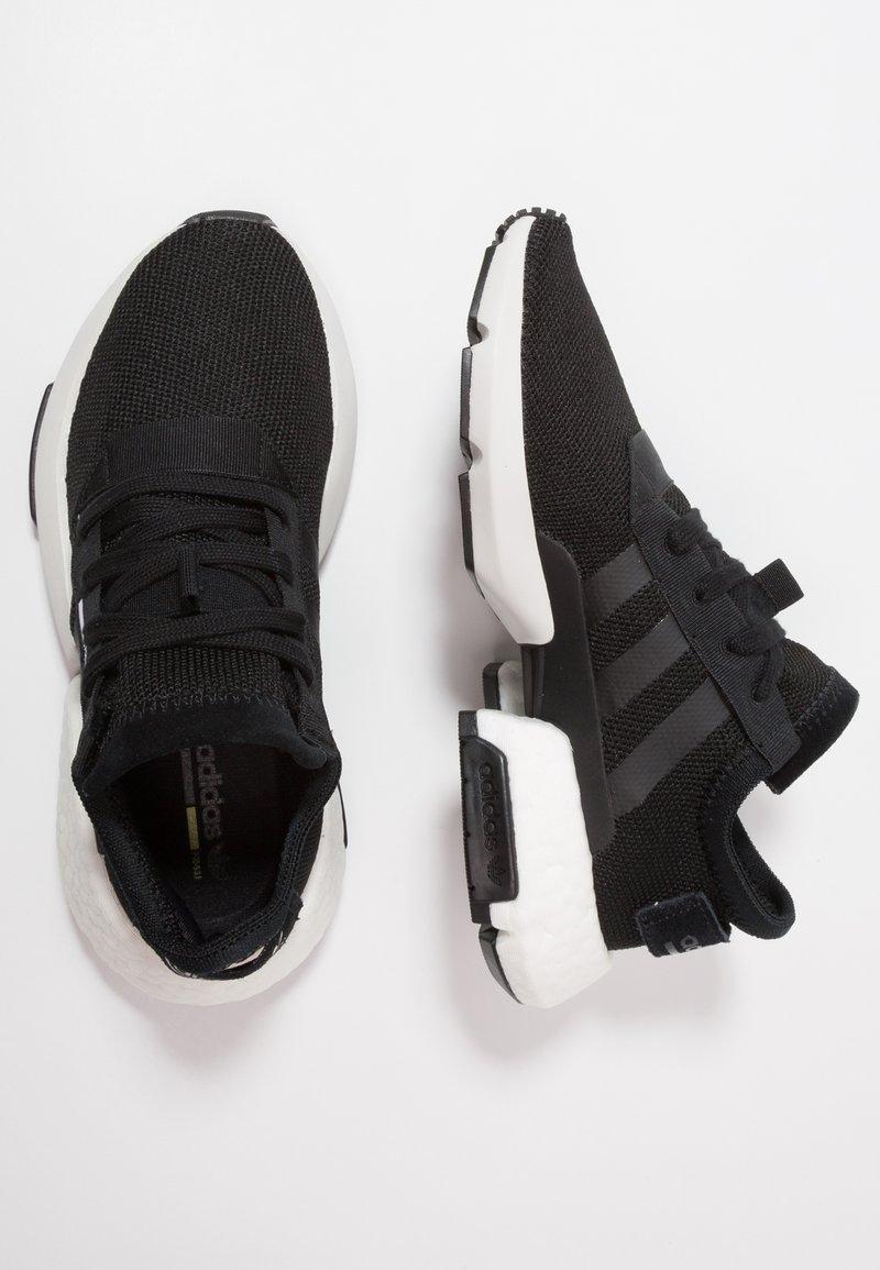 adidas Originals - POD-S3.1 - Sneaker low - core black/footwear white