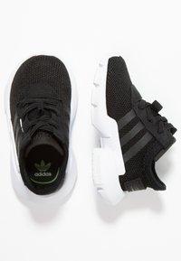 adidas Originals - POD-S3.1 - Lauflernschuh - core black/footwear white - 0