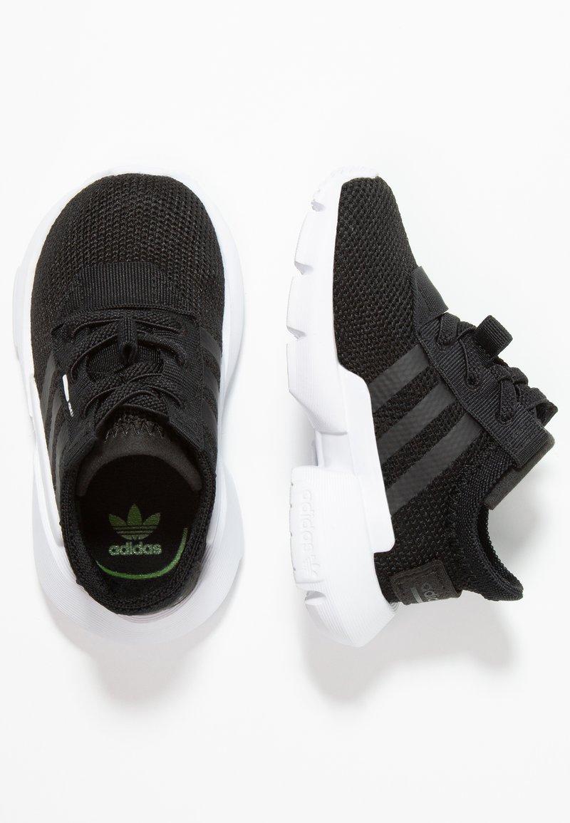 adidas Originals - POD-S3.1 - Lauflernschuh - core black/footwear white