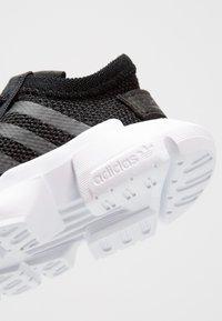 adidas Originals - POD-S3.1 - Lauflernschuh - core black/footwear white - 2