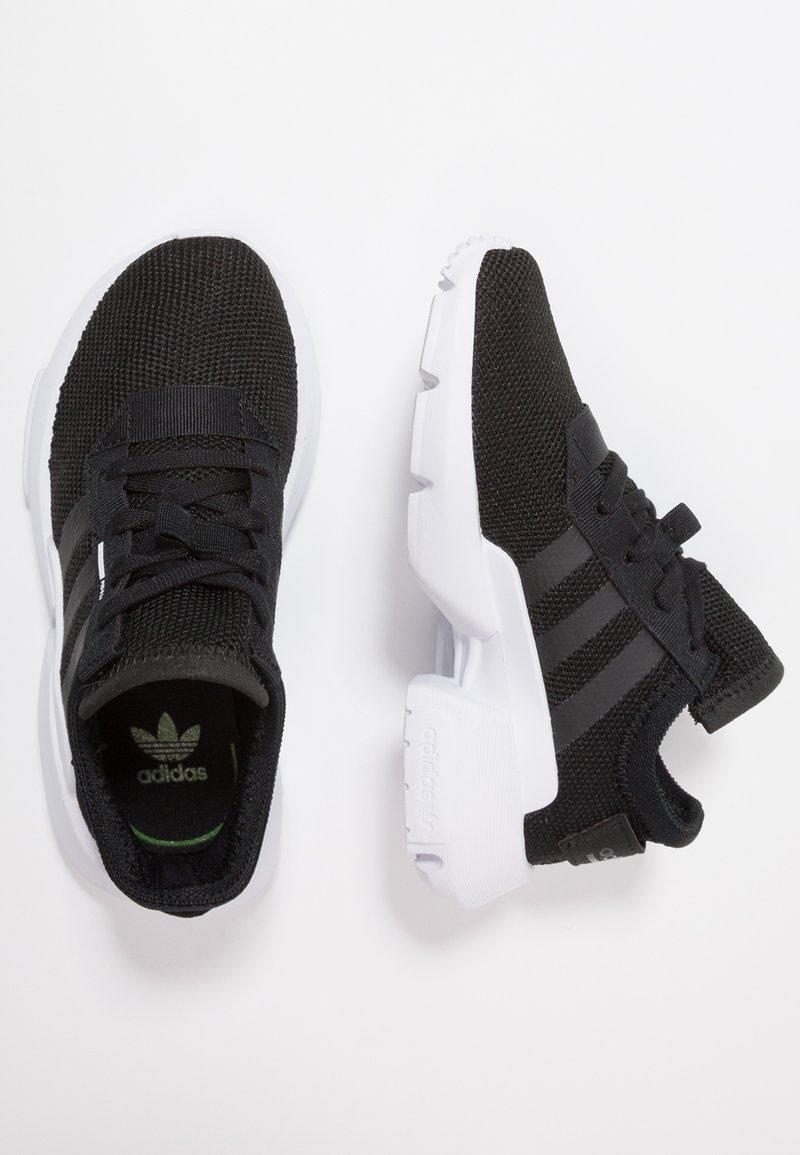 adidas Originals - POD-S3.1 - Trainers - core black/footwear white