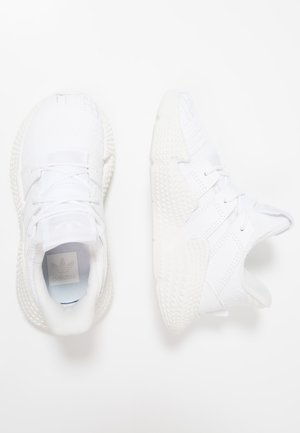 PROPHERE - Trainers - footwear white