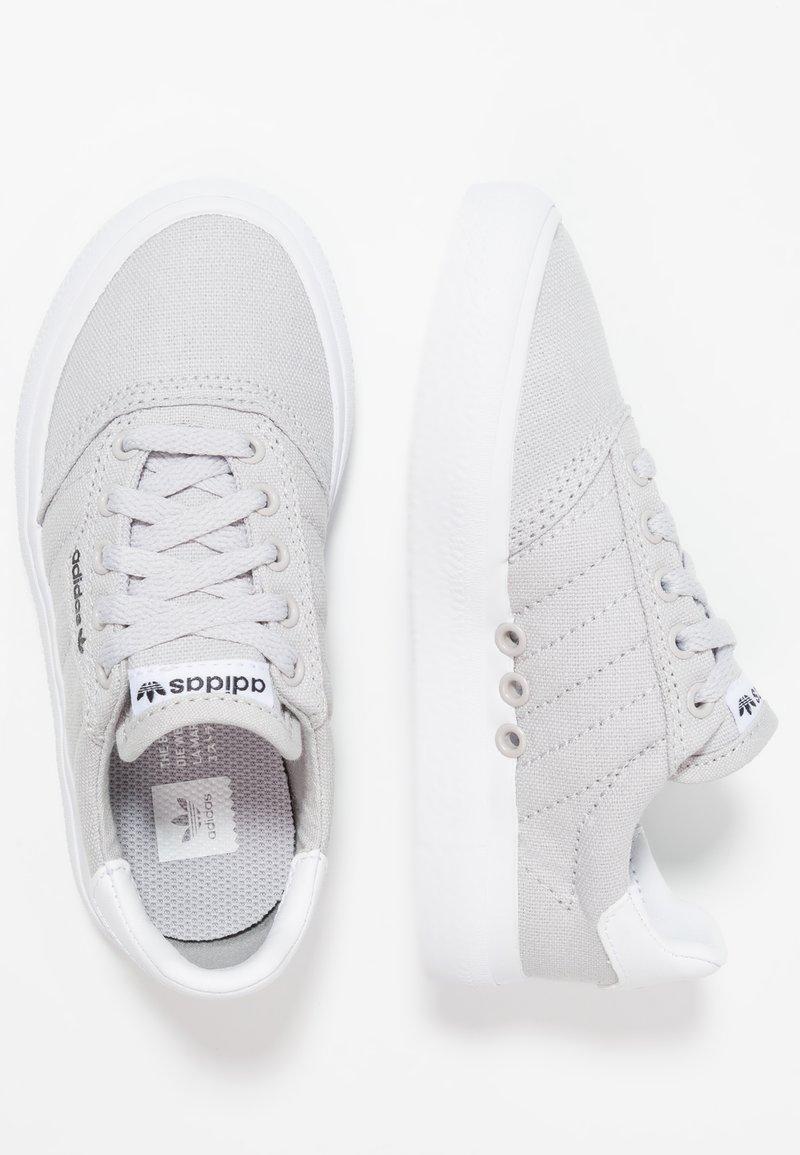 adidas Originals - 3MC  - Sneaker low - legend solid grey/footwear white/core black